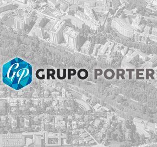 arturo-soria-grupo-porter