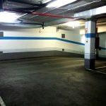 limpieza garajes sanchinnaro
